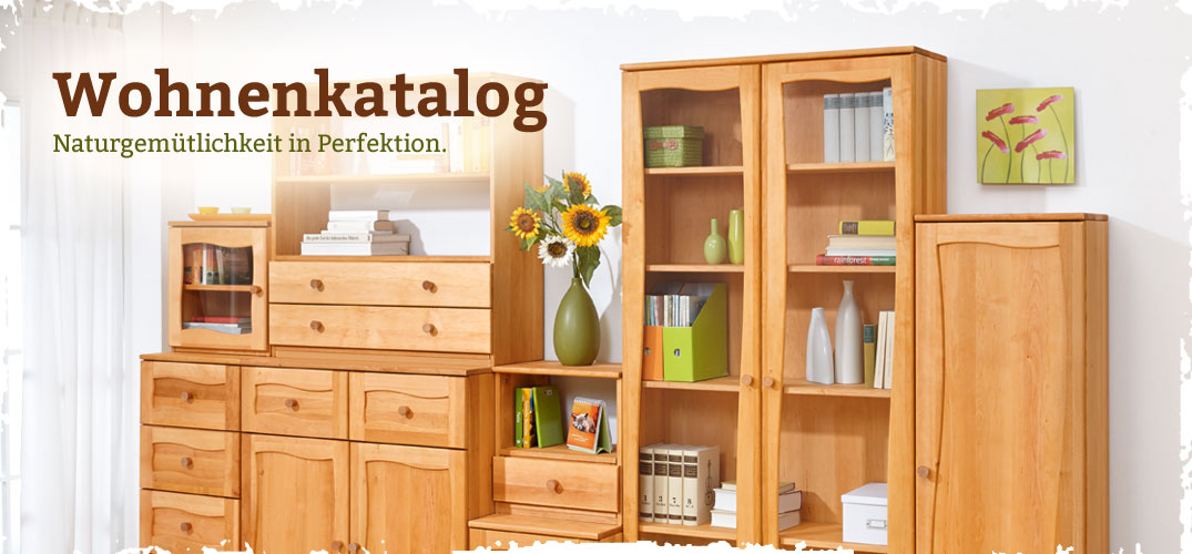 m belkatalog einrichten mit dem waschb r wohnkatalog. Black Bedroom Furniture Sets. Home Design Ideas