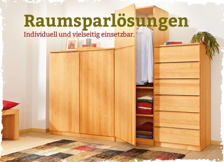 raumsparl sungen. Black Bedroom Furniture Sets. Home Design Ideas