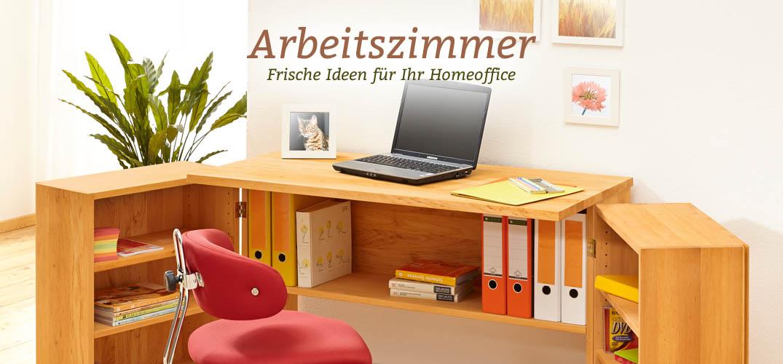emejing wohnideen small arbeitszimmer images house