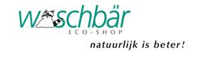 Waschbär - ECO-SHOP