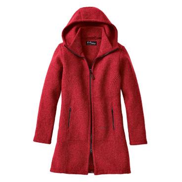 Die Mufflon Waschbär Marke Kaufen » Jacken Online Axdwp4q6Px
