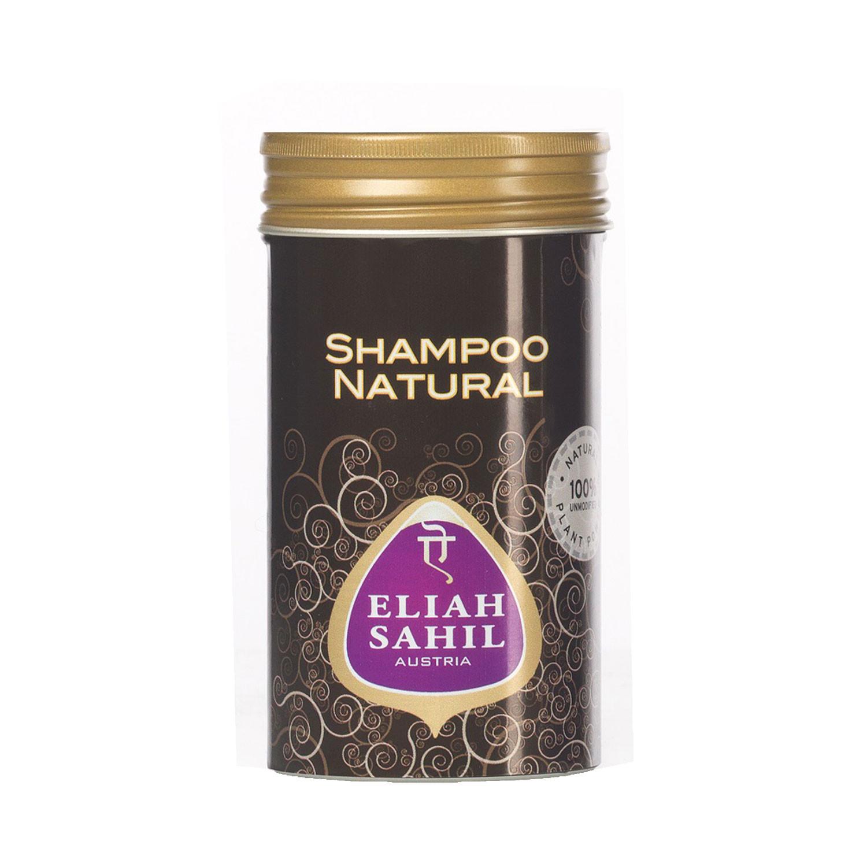 Planet Pure Eliah Sahil Pulver Shampoo 100 G