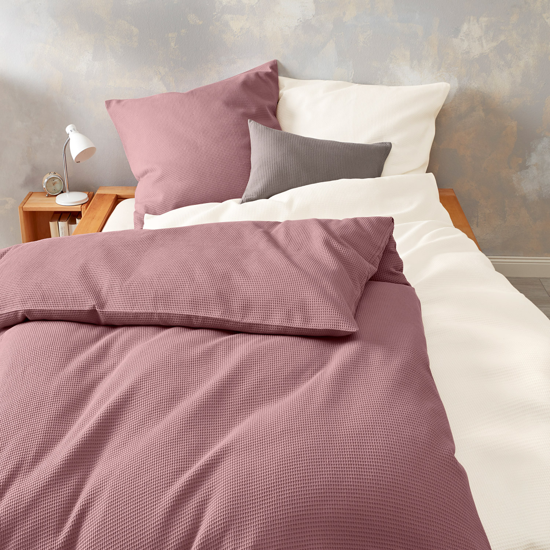flanell-bettwäsche in unifarben, smaragd. konigliche schlafzimmer ... - Nachhaltige Und Umweltfreundliche Schlafzimmer Mobel Und Bettwasche
