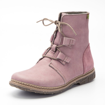 9e82c253a188c9 El Naturalista – Schuhe online bestellen