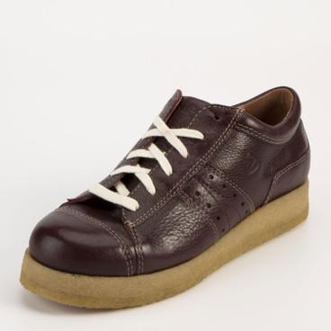 Snipe Schuhe: Sneakers, Halbschuhe…online kaufen | Waschbär