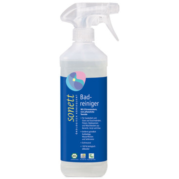 Bad-Reiniger, 500 ml
