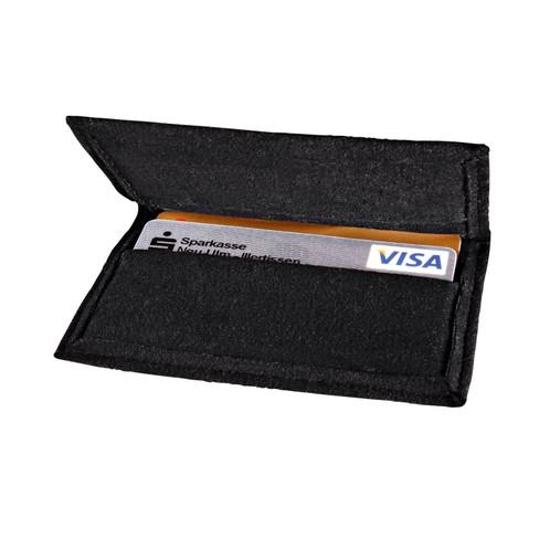 e-Wall® Schutzhülle für Kreditkarten, etc
