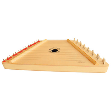 Kinder Zither