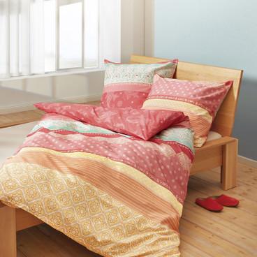 Schlafzimmer Bettwäsche & Laken | Waschbär online