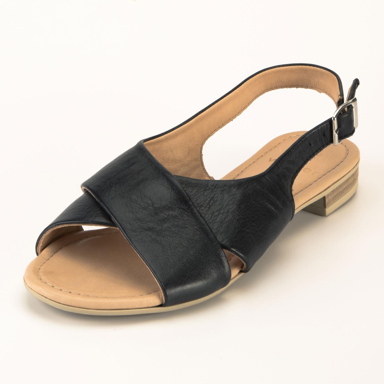 Sandale, marine from Waschbär