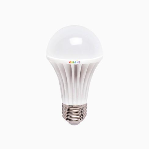 LED-Vollspektrum-Tageslichtlampe \