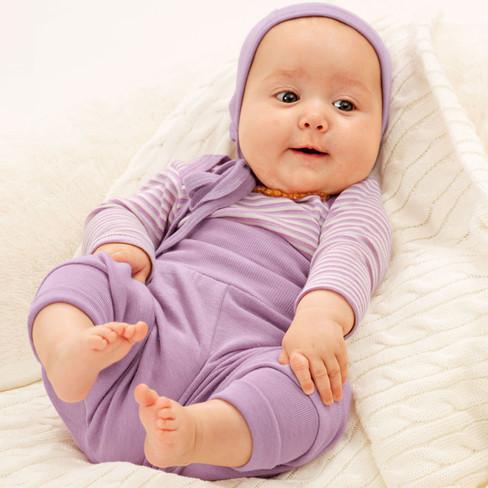 engel baby h ubchen aus bio wolle seide smaragd waschb r. Black Bedroom Furniture Sets. Home Design Ideas