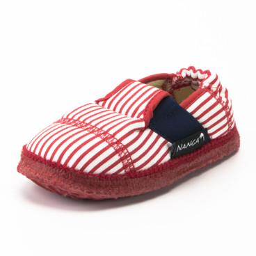 purchase cheap 58879 14c35 Kinder-Hausschuhe online kaufen im Waschbär Shop