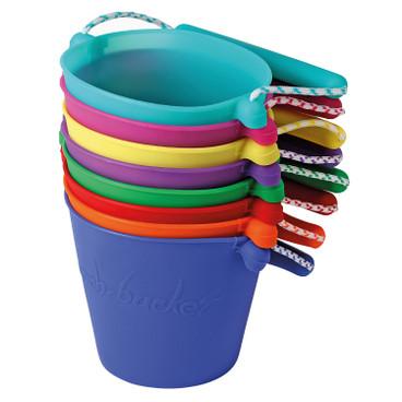 Spielzeug Für Draußen Im Minibär Online Shop Waschbär