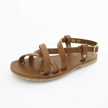 competitive price 20678 8e033 Damen Sandalen & Sandaletten | Waschbär online Shop