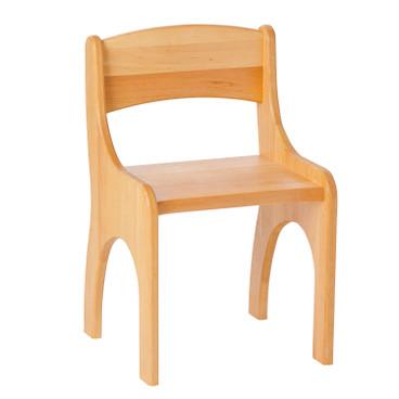 Kindertisch & Stuhl im Online Shop   minibär