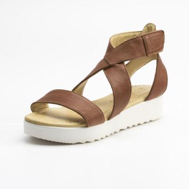 damen sandalen sandaletten waschb r online shop. Black Bedroom Furniture Sets. Home Design Ideas
