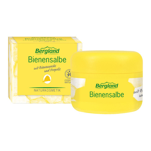 Bienensalbe, 30 ml 30 ml