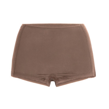 Panty, taupe