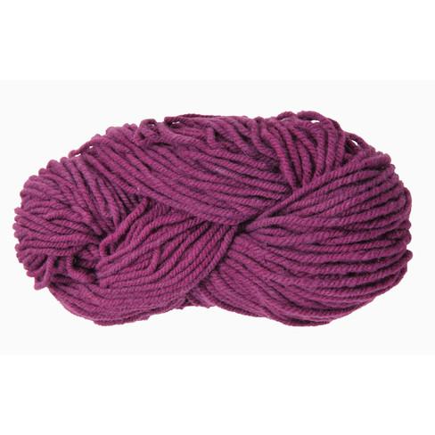 Strickwolle, lila 5 jetztbilligerkaufen