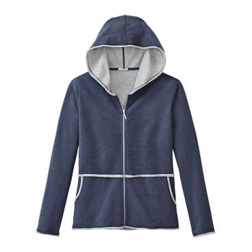 best service bc7ea 37547 Damen-Jacken | Bio-Jacken » online kaufen | Waschbär