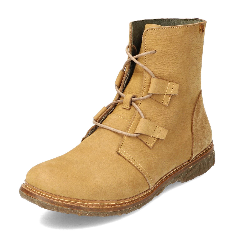 """Boot """"Angkor"""", camel from Waschbär"""