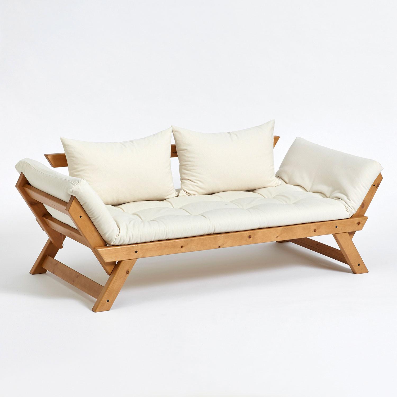 funktionssofa. Black Bedroom Furniture Sets. Home Design Ideas