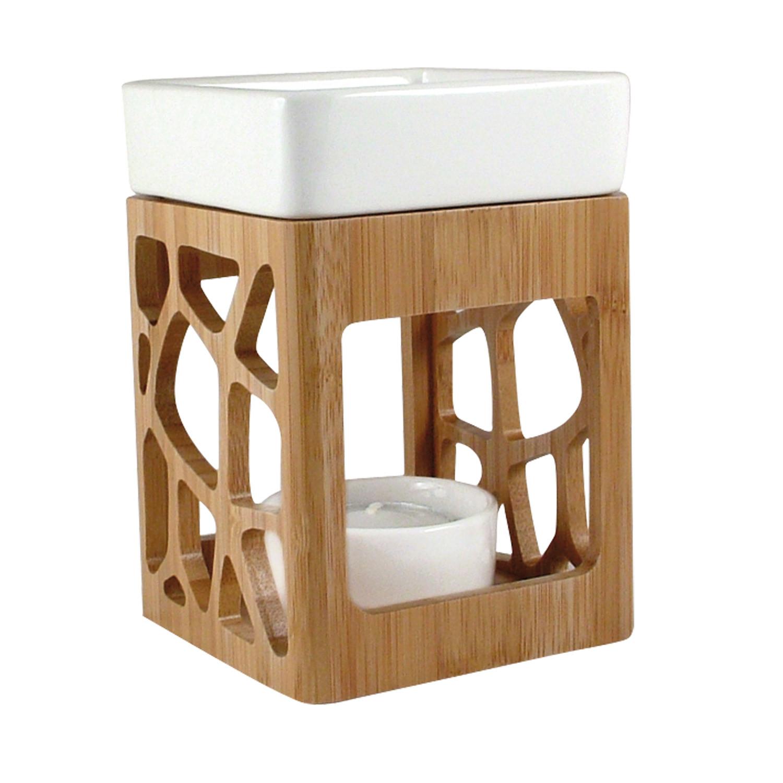 farfalla duftlampe aurora. Black Bedroom Furniture Sets. Home Design Ideas