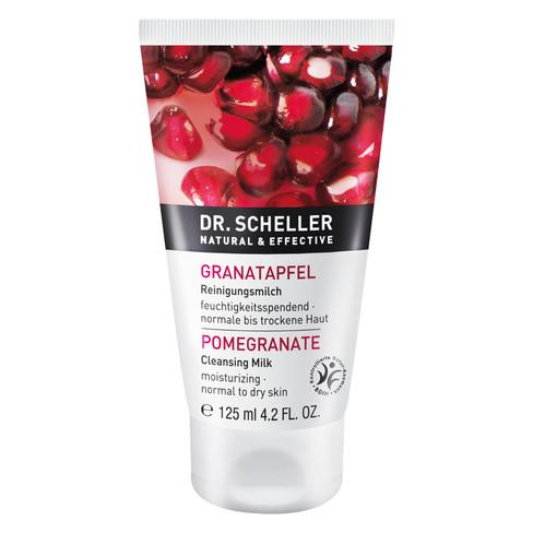 Reinigungsmilch Granatapfel25 ml