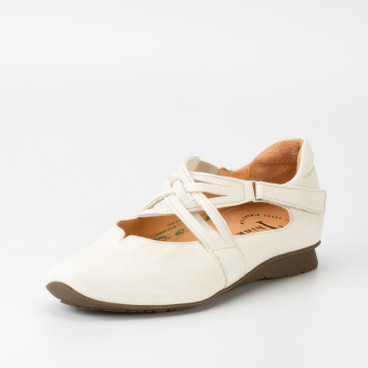 ästhetisches Aussehen niedriger Preis Rabatt bis zu 60% Think Schuhsortiment: Boots, Halbschuhe… online kaufen ...