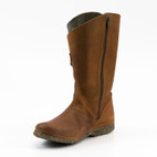 "Stiefel ""Angkor"", holz"