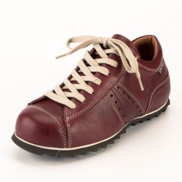 new style 16bcc 85240 Snipe Schuhe: Sneakers, Halbschuhe…online kaufen | Waschbär