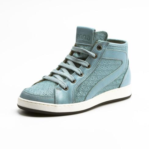 Sneaker, sky 41 Sale Angebote Werben