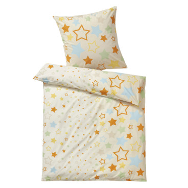 baby kinder bettw sche waschb r online. Black Bedroom Furniture Sets. Home Design Ideas