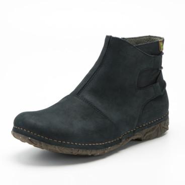 ba243687e7eec2 Damen Boots   Stiefeletten online kaufen im Waschbär Shop