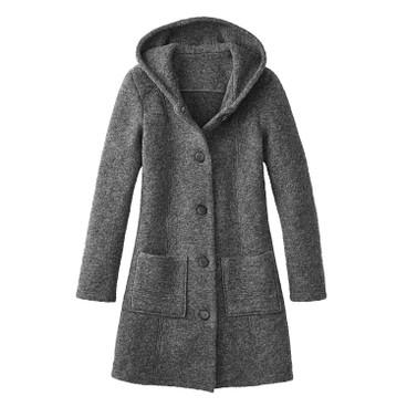 heiß-verkaufendes echtes Räumungspreise neuer Stil Damen-Mäntel | Bio-Mäntel » online kaufen | Waschbär