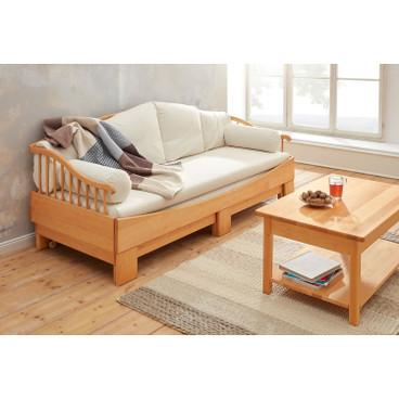 couch holz couch tisch holz massiv tischplatte klarglas glasscheibe fa r glastisch kamin. Black Bedroom Furniture Sets. Home Design Ideas