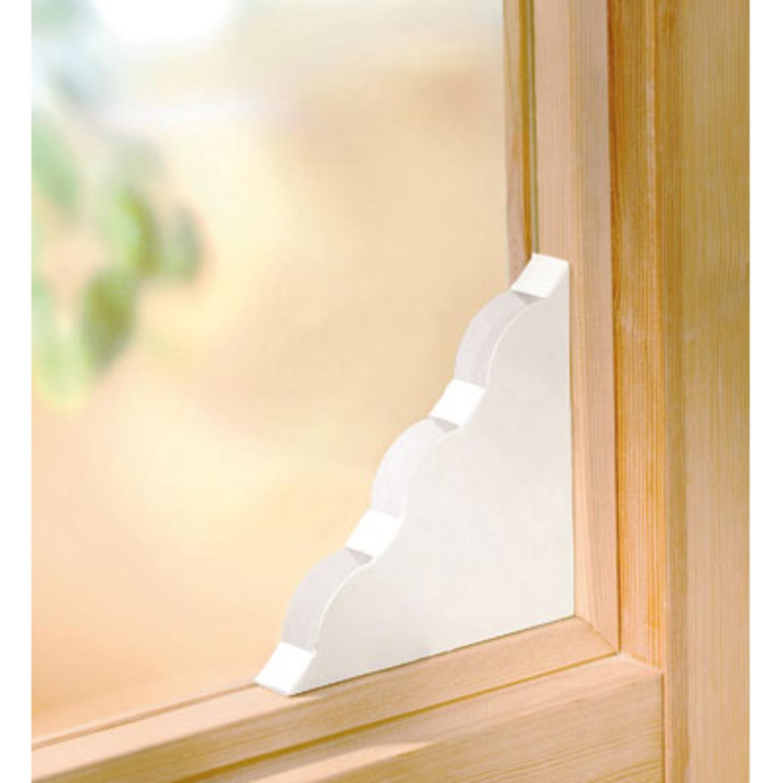 fenster klebe fliegenfalle mit blickschutz 2er set. Black Bedroom Furniture Sets. Home Design Ideas