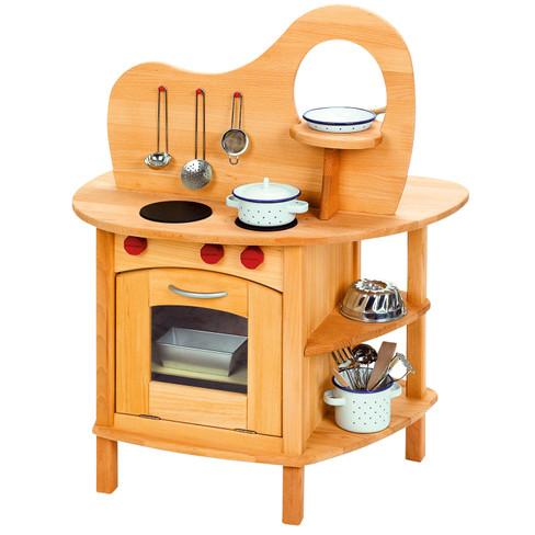 gl cksk fer spielk che waschb r. Black Bedroom Furniture Sets. Home Design Ideas