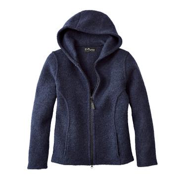 f7b86a6cdba3 Mufflon die Marke  Mufflon-Jacken » online kaufen   Waschbär