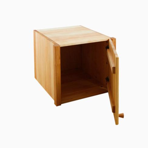 schrankaufsatz 1 t rig f r kleiderschrank waschb r. Black Bedroom Furniture Sets. Home Design Ideas