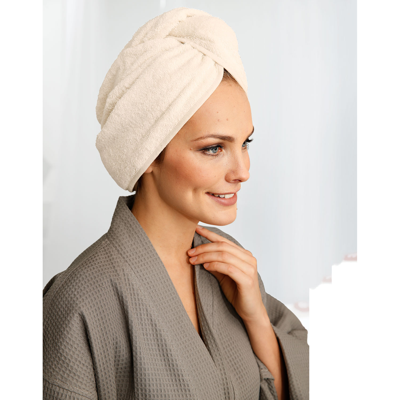 turban handtuch