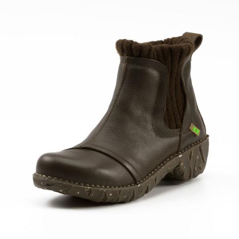 bb56baece2ae51 El Naturalista Schlupf-Boot