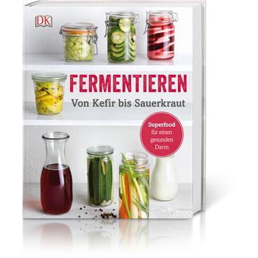 Koch- & Back-Bücher für neue Ideen | Waschbär online | {Koch- & backbücher 12}