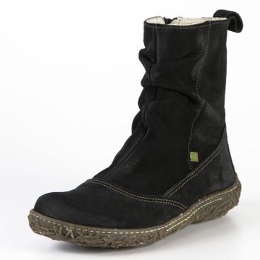 4540da934f1859 Damen Boots   Stiefeletten online kaufen im Waschbär Shop