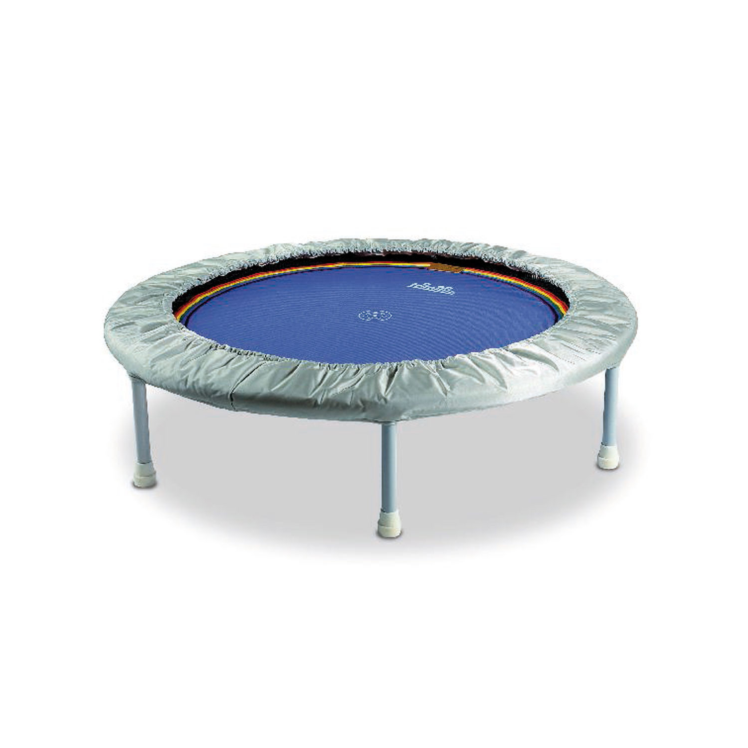 "Trampolin ""Trimilin-Med"""