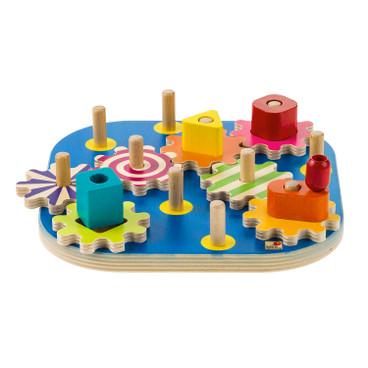 Baby Kleinkind Spielzeug