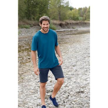 8dcdf9fb2903ca Naturmode Hosen für Herren im Waschbär online Shop