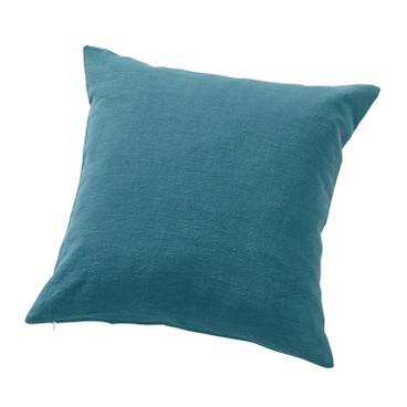 kissen berw rfe in bio qualit t waschb r shop. Black Bedroom Furniture Sets. Home Design Ideas