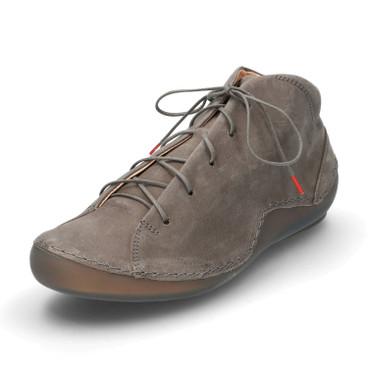 Think Schuhsortiment: Boots, Halbschuhe… online kaufen